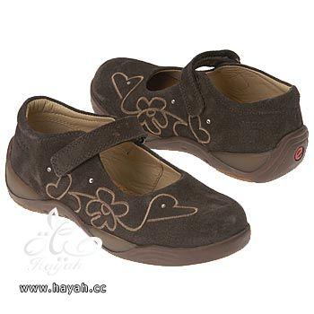 أحذية أطفال ولا أروع hayahcc_1441189586_705.jpg