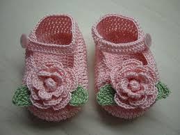 أحذية أطفال ولا أروع hayahcc_1441189586_767.jpg