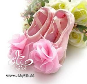 أحذية أطفال ولا أروع hayahcc_1441189586_837.jpg