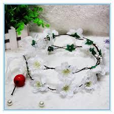 اكليل الورد hayahcc_1441190462_830.jpg