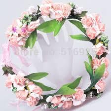 اكليل الورد hayahcc_1441190462_916.jpg