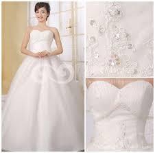 أكبر تشكيلة لأحدث فساتين زفاف لك ^^ hayahcc_1441220028_745.jpg
