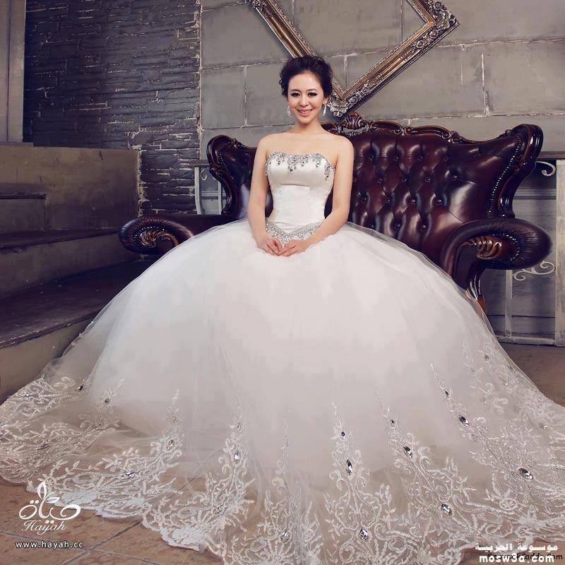 أكبر تشكيلة لأحدث فساتين زفاف لك ^^ hayahcc_1441220029_136.jpg