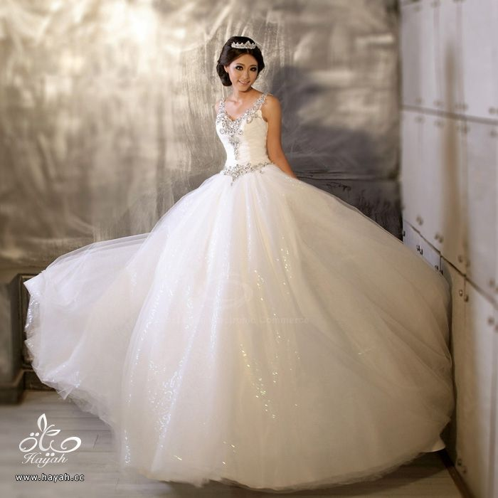 أكبر تشكيلة لأحدث فساتين زفاف لك ^^ hayahcc_1441220030_742.jpg