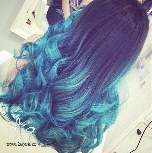 تشكيله كبيره من الوان الشعر hayahcc_1441220933_500.jpg