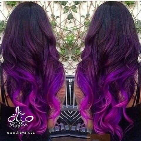تشكيله كبيره من الوان الشعر hayahcc_1441220933_641.jpg