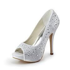 أحذية للعروس تحت الفستان hayahcc_1441269271_377.jpeg