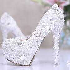 أحذية للعروس تحت الفستان hayahcc_1441269272_598.jpeg