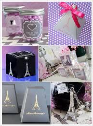 أروع تشكيلة لعلب حلوى الزفاف على شكل برج ايفل hayahcc_1441299471_258.jpg