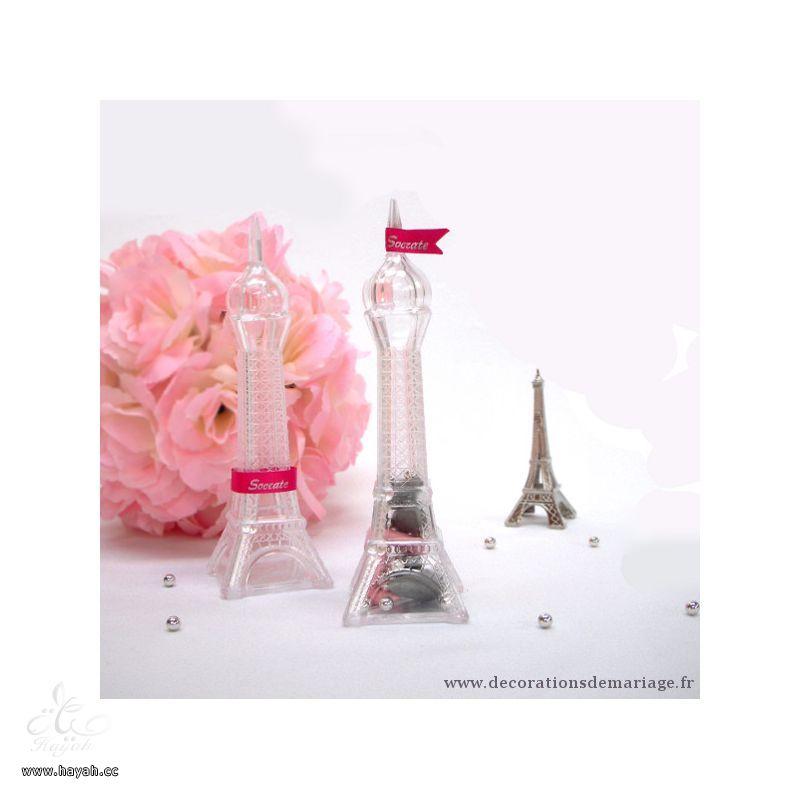أروع تشكيلة لعلب حلوى الزفاف على شكل برج ايفل hayahcc_1441299471_530.jpg