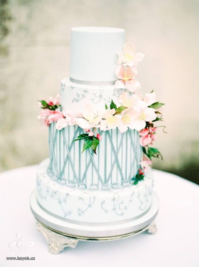 كيكات زفاف ولا أروع hayahcc_1441375999_352.jpg