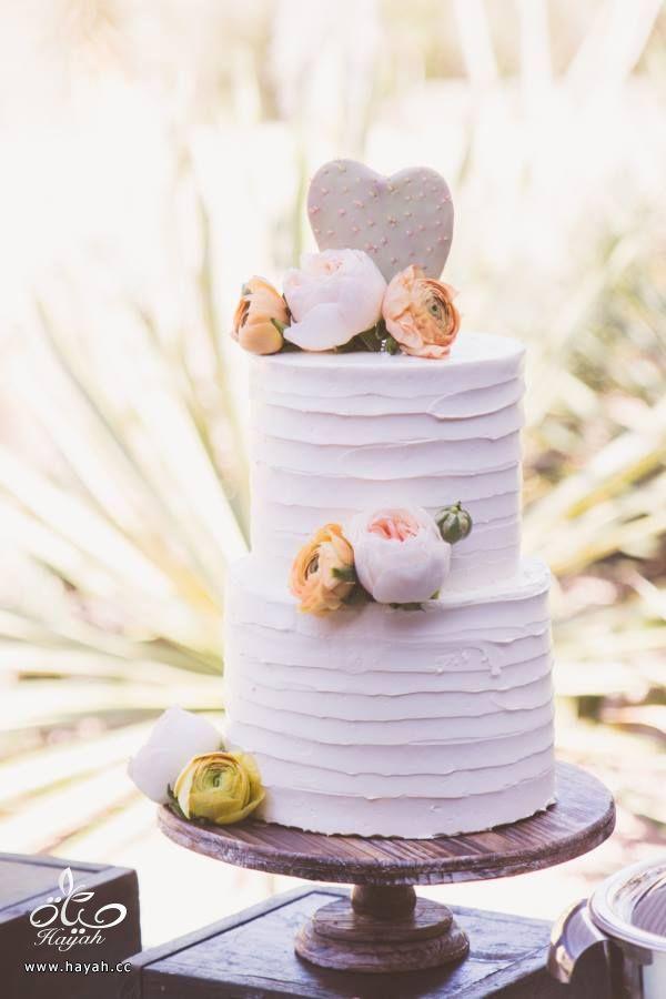 كيكات زفاف ولا أروع hayahcc_1441375999_465.jpg
