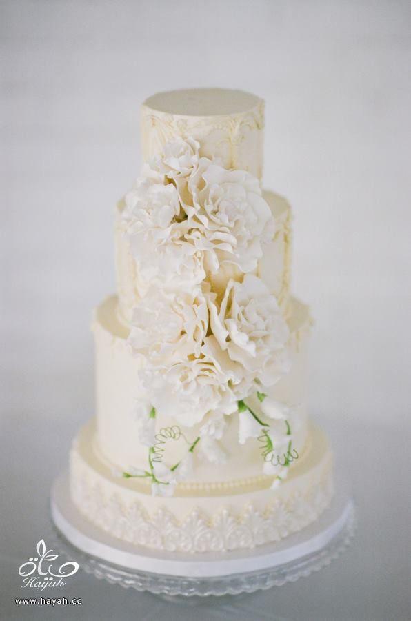 كيكات زفاف ولا أروع hayahcc_1441375999_498.jpg