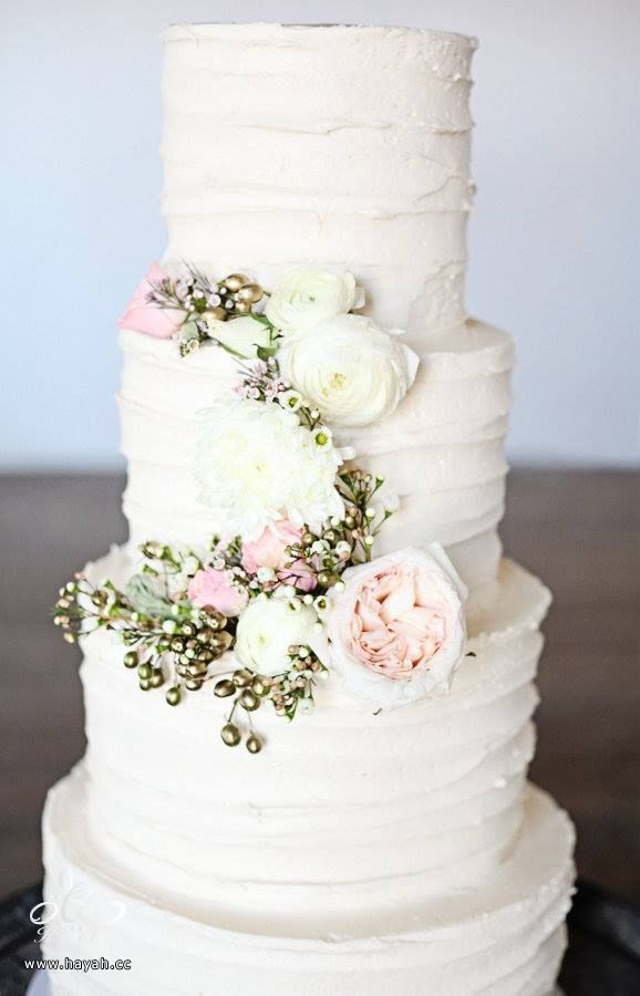 كيكات زفاف ولا أروع hayahcc_1441375999_546.jpg