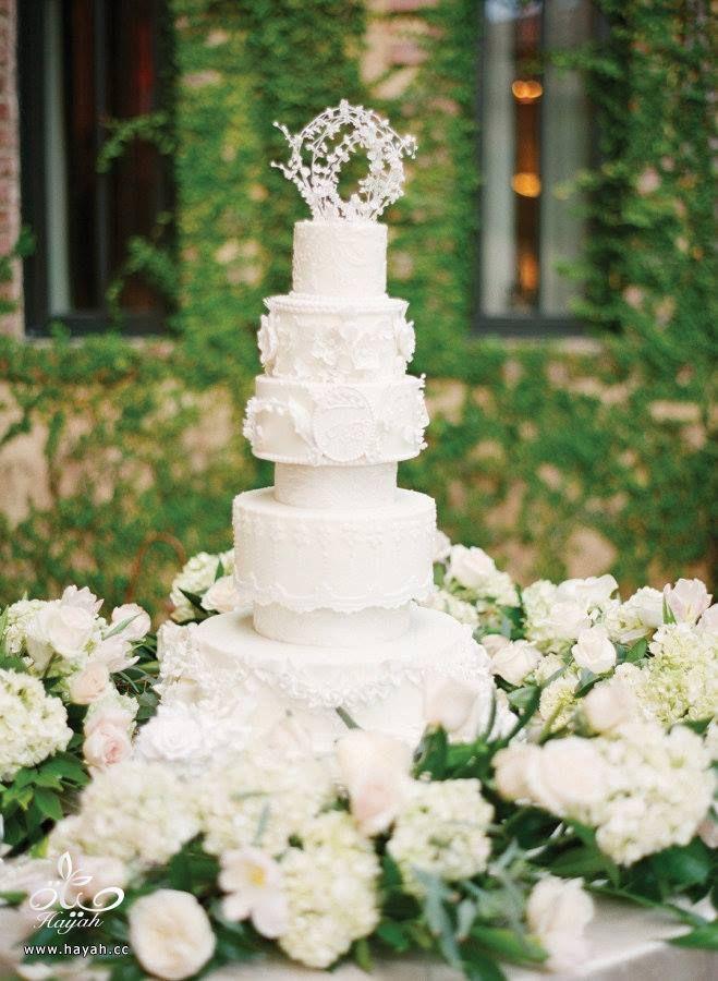 كيكات زفاف ولا أروع hayahcc_1441375999_581.jpg