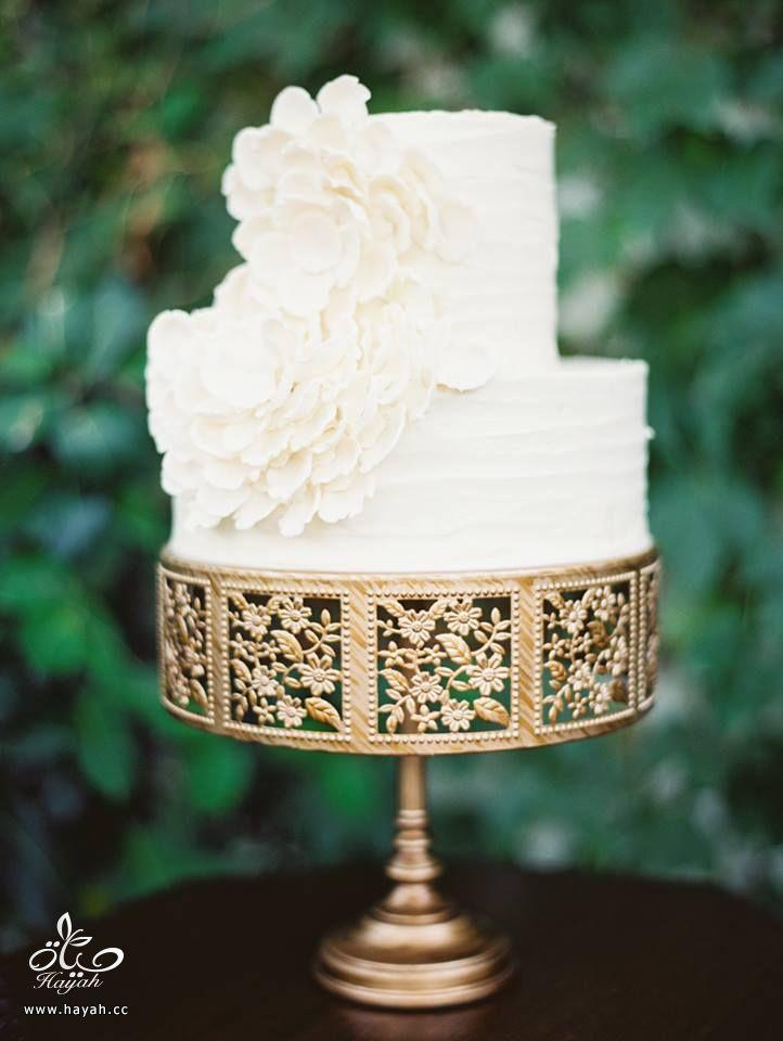 كيكات زفاف ولا أروع hayahcc_1441375999_751.jpg