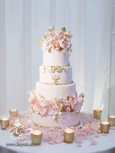كيكات زفاف ولا أروع hayahcc_1441375999_998.jpg