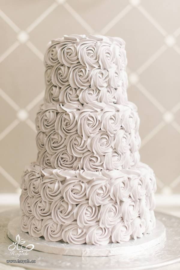 كيكات زفاف ولا أروع hayahcc_1441376000_696.jpg