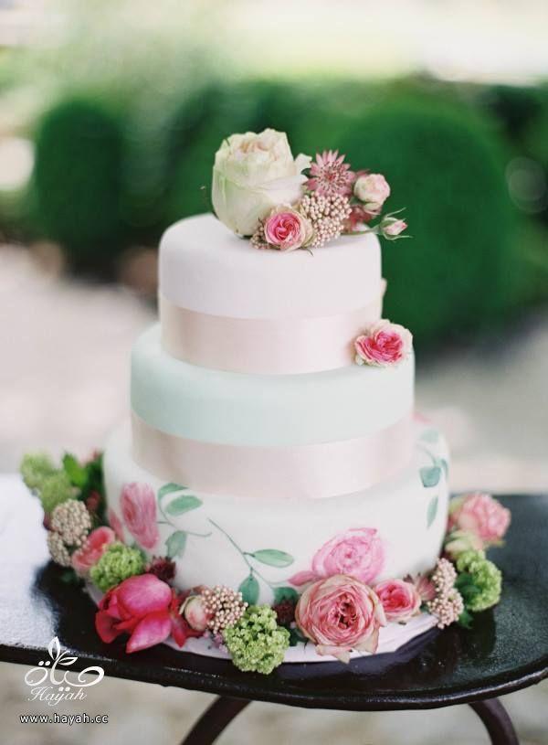 كيكات زفاف ولا أروع hayahcc_1441376000_704.jpg