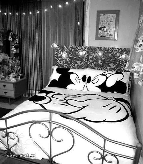 أغطية نوم من عالم ديزني hayahcc_1441377427_770.jpg