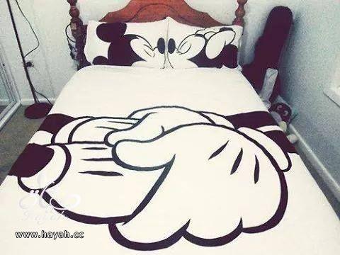 أغطية نوم من عالم ديزني hayahcc_1441377427_818.jpg