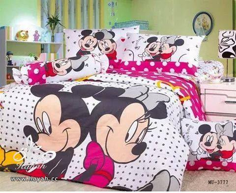 أغطية نوم من عالم ديزني hayahcc_1441377427_835.jpg