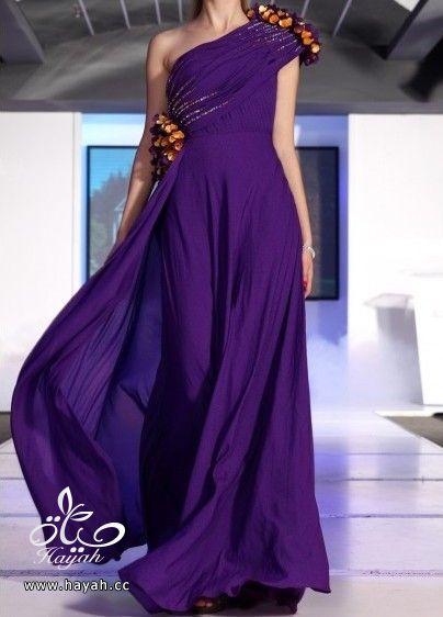 تألقي بأزياء عيد الأضحى لهذا الصيف hayahcc_1441439141_161.jpg