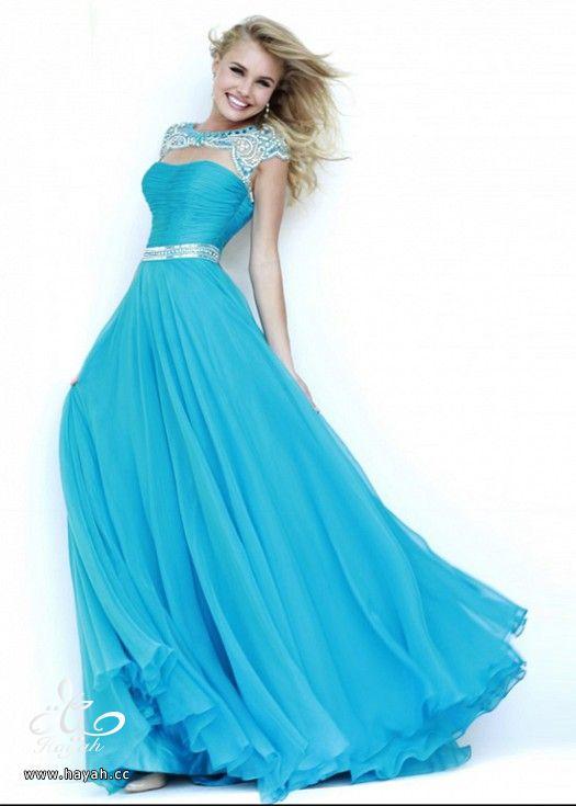 تألقي بأزياء عيد الأضحى لهذا الصيف hayahcc_1441439143_152.jpg