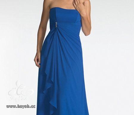 تألقي بأزياء عيد الأضحى لهذا الصيف hayahcc_1441439143_478.jpg