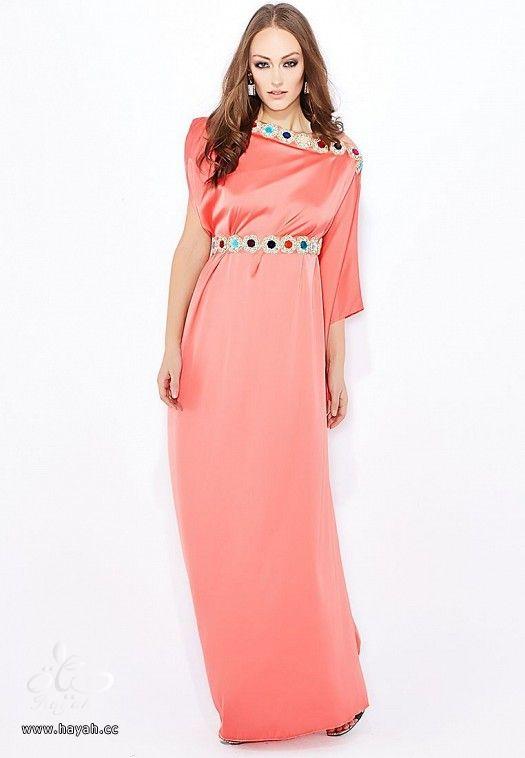 تألقي بأزياء عيد الأضحى لهذا الصيف hayahcc_1441439143_689.jpg
