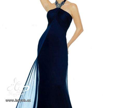 تألقي بأزياء عيد الأضحى لهذا الصيف hayahcc_1441439144_301.jpg