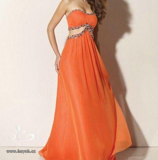 تألقي بأزياء عيد الأضحى لهذا الصيف hayahcc_1441439144_672.jpg