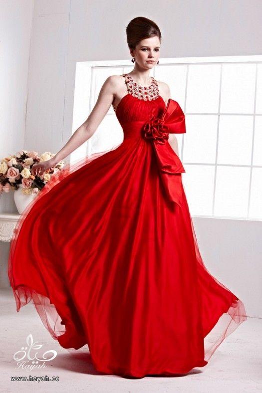 تألقي بأزياء عيد الأضحى لهذا الصيف hayahcc_1441439144_891.jpg