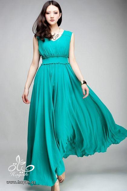 تألقي بأزياء عيد الأضحى لهذا الصيف hayahcc_1441439145_931.jpg