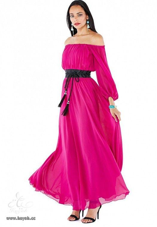تألقي بأزياء عيد الأضحى لهذا الصيف hayahcc_1441439147_198.jpg