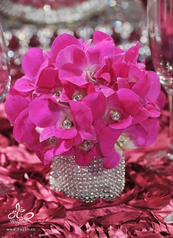 أجمل زينة لطاولات الأفراح hayahcc_1441439618_491.jpg