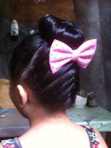تسريحات شعر مرفوعة hayahcc_1441440049_555.jpg