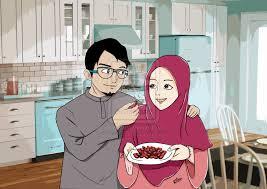 طرائف زوجين سعيدين hayahcc_1441461789_912.jpg
