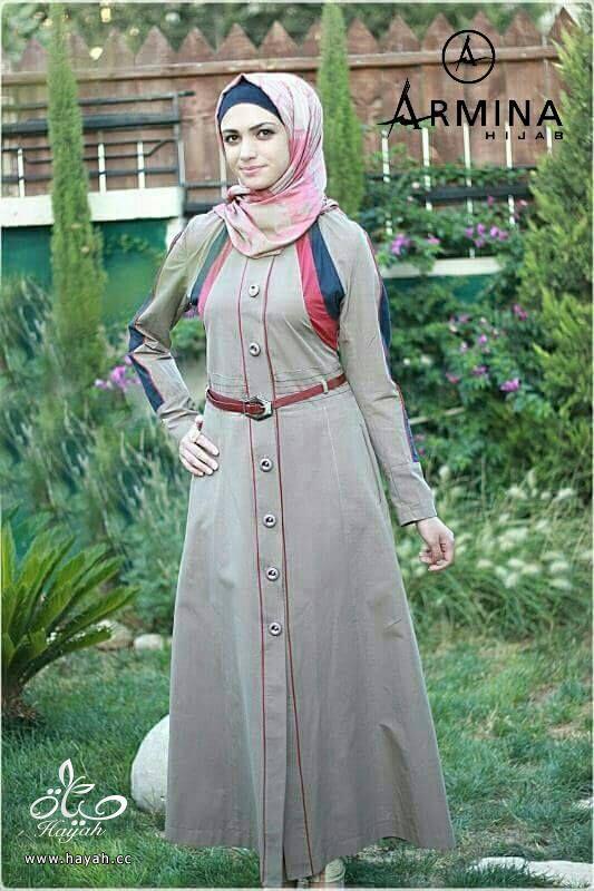 جلبابات غزة hayahcc_1441466984_121.jpg