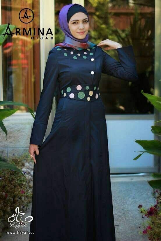 جلبابات غزة hayahcc_1441466985_107.jpg