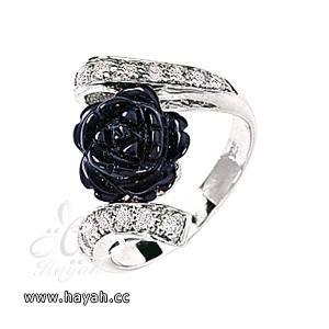 أجمل الخواتم hayahcc_1441467552_145.jpg