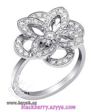 أجمل الخواتم hayahcc_1441467552_567.jpg