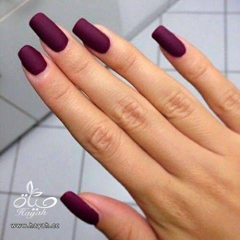 ألوان مناكير جميلة hayahcc_1441468746_157.jpg