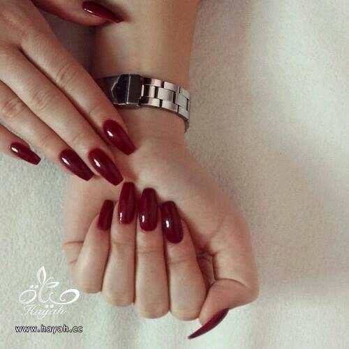 ألوان مناكير جميلة hayahcc_1441468746_622.jpg