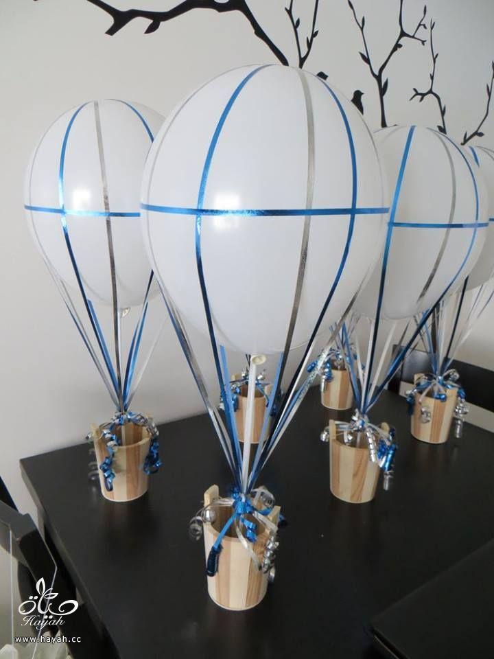 تزيين مناسباتك ببالونات الهيليوم hayahcc_1441522363_310.jpg
