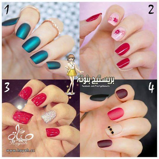 مناكير الاظافر hayahcc_1441528122_406.jpg