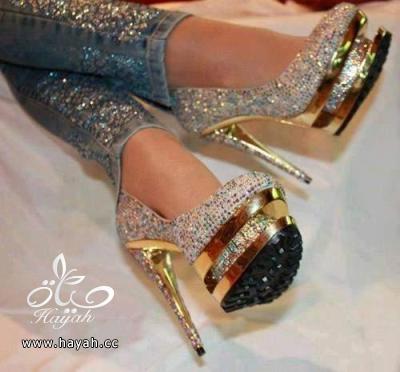 احذية نسائية hayahcc_1441528609_128.png