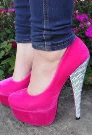 احذية نسائية hayahcc_1441528609_158.jpg