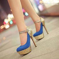 احذية نسائية hayahcc_1441528609_651.jpg