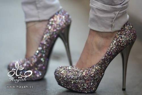 احذية نسائية hayahcc_1441528609_883.jpg